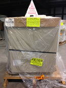 Jefferson Electric Dry Type Drive Isolation Transformer 423-E001-090 KVA 63 - Transformers - Metal Logics, Inc. - 1