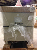 Jefferson Electric Dry Type Drive Isolation Transformer 423-E001-090 KVA 63 - Transformers - Metal Logics, Inc. - 6