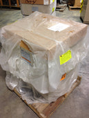 Jefferson Electric Dry Type Drive Isolation Transformer	 423-E001-225 KVA 27 - Transformers - Metal Logics, Inc. - 5