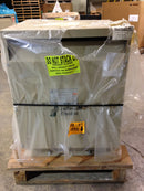 Jefferson Electric Dry Type Drive Isolation Transformer  423-0001-481 KVA 34 - Transformers - Metal Logics, Inc. - 1