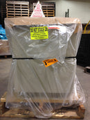 Jefferson Electric Dry Type Drive Isolation Transformer	 423-E001-097 KVA 51 - Transformers - Metal Logics, Inc. - 2