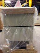 Jefferson Electric Dry Type Drive Isolation Transformer	 423-E001-097 KVA 51 - Transformers - Metal Logics, Inc. - 9