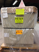 Jefferson Electric Dry Type Drive Isolation Transformer	 423-E001-097 KVA 51 - Transformers - Metal Logics, Inc. - 5