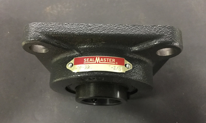 Sealmaster Bearing SF-22 - Accessories - Metal Logics, Inc. - 2