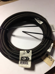 Gates XPA2360 V-Belt - Belts - Metal Logics, Inc. - 1