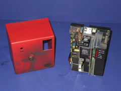 Fireye MC120 Chasis with MP100 Programmer - Electrical Equipment - Metal Logics, Inc. - 1