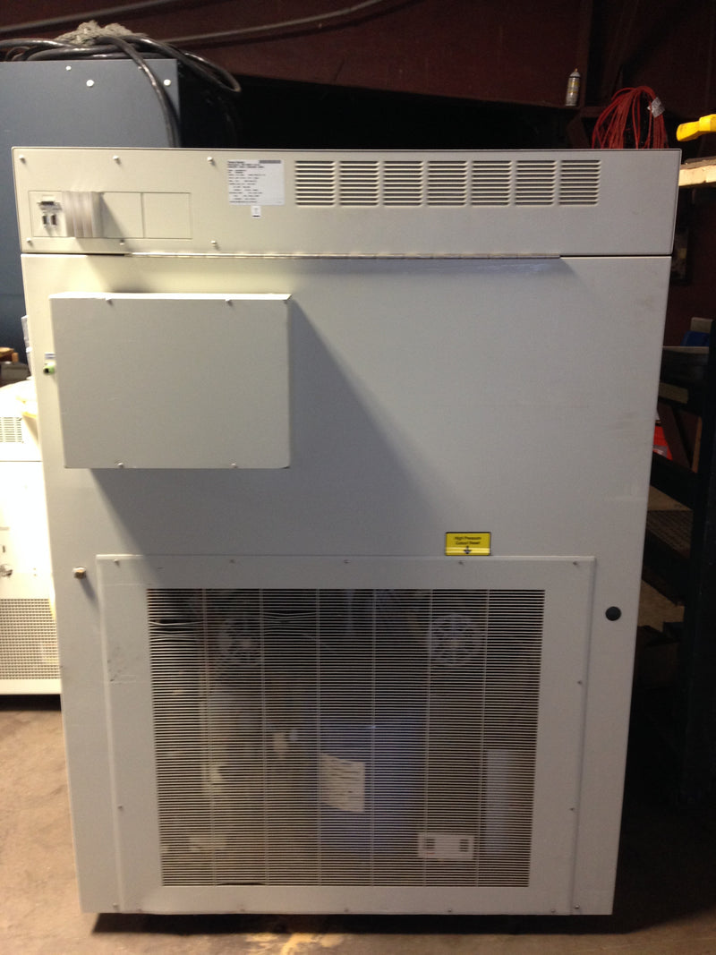 Thermo Electron Neslab HX750 HX-750 Chiller - Chillers - Metal Logics, Inc. - 6