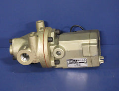 Ross Solenoid Valve 2174B3900 - Valves - Metal Logics, Inc. - 2