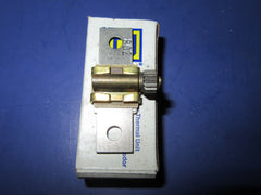 Square D Overload Relay B28.0 Set of 3 - Relays - Metal Logics, Inc. - 2