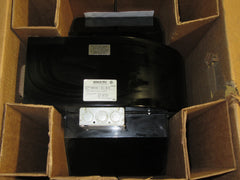 Man-D-Tec Elevator Fan MVS-AA - Elevator Parts - Metal Logics, Inc. - 1