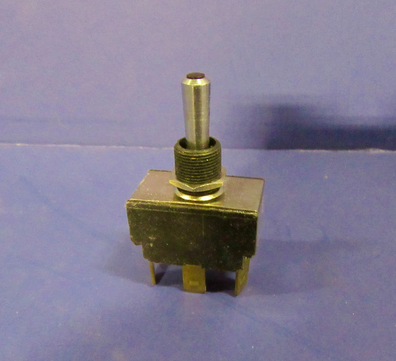 Eaton ON/OFF Toggle 3-79251RI - Sensors And Switches - Metal Logics, Inc.