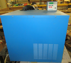 Cole Parmer Chiller A-12800-32 - Used Products - Metal Logics, Inc. - 3