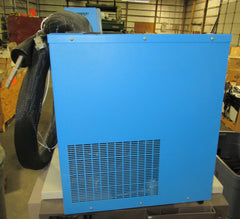 Cole Parmer Chiller A-12800-32 - Used Products - Metal Logics, Inc. - 4