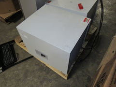 PolyScience Chiller KR-30A - Used Products - Metal Logics, Inc. - 4