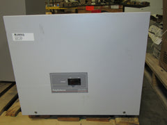 PolyScience Chiller KR-30A - Used Products - Metal Logics, Inc. - 1