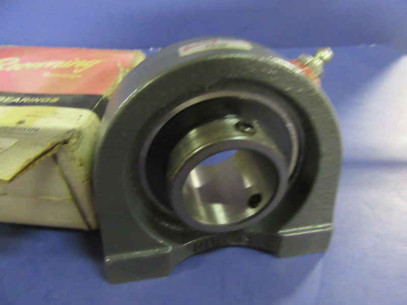 Browning Mounted Bearings 1 7/16 VTBS-223 - Bearing - Metal Logics, Inc. - 5
