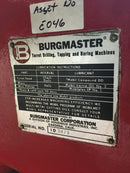 Burgmaster Turret Drill Press - Machinery - Metal Logics, Inc. - 2