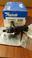Raybestos Clutch Slave Cylinder SC360015 - Accessories - Metal Logics, Inc. - 2