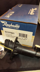 Raybestos Clutch Slave Cylinder SC37821 - Auto Accessories - Metal Logics, Inc. - 1