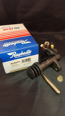 Raybestos Clutch Slave Cylinder SC360007 - Auto Accessories - Metal Logics, Inc. - 2
