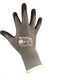 MaxiFlex Ultimate Nylon Nitrile Grip Gloves Size Small - 12 Pair Per Pack - Gloves - Metal Logics, Inc. - 1