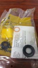 Parker Cylinder Replacement Parts RK2AHL0061 - Accessories - Metal Logics, Inc. - 1