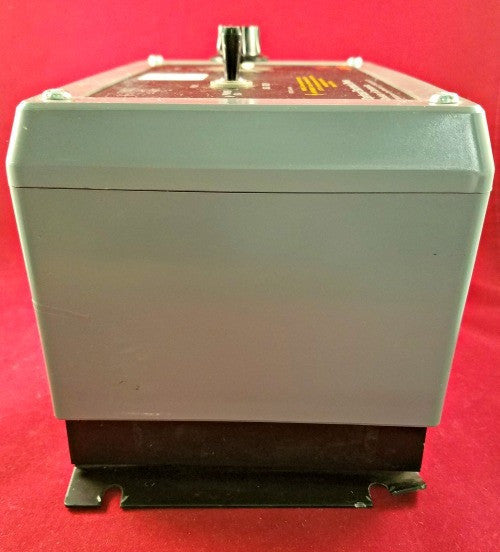 Danfoss Cycletrol 2000 Electronic Drive - Used - Electrical Equipment - Metal Logics, Inc. - 5