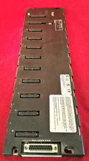 GE Fanuc 10 Slot Base Expansion IC693CHS392F - Electronics - Metal Logics, Inc. - 1