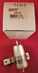 PTC Fuel Filter G7248 (Wix 33318) - Filter - Metal Logics, Inc. - 1