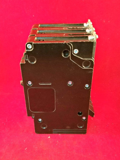 Square D Circuit Breaker 15A EDB34015 - Circuit Breakers - Metal Logics, Inc. - 6