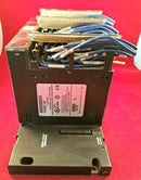 GE Fanuc IC693MDL740F Output Modules with IC693CHS398F 5 Slot Expansion Unit - Electrical Equipment - Metal Logics, Inc. - 2