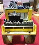 Fanuc A06B-6058-H005 Servo Amplifier - Electrical Equipment - Metal Logics, Inc. - 7