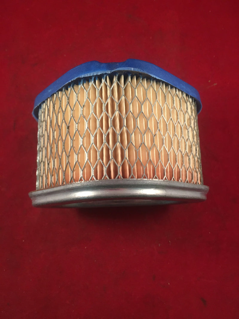Kohler Air Filter 12 083 09-S - Auto Accessories - Metal Logics, Inc. - 2