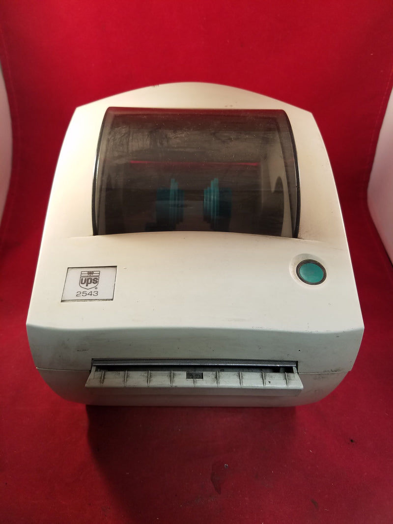 Eltron LP2543PSAT Thermal Label Printer 120551-101