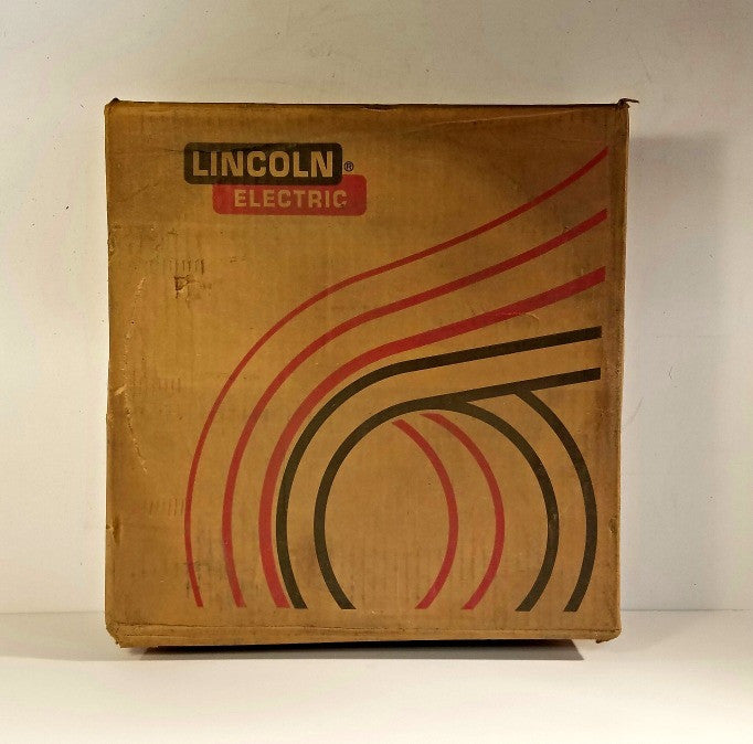 Lincoln Electric Welding Wire 25