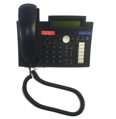Snom 320 Business VoIP Desk Phone