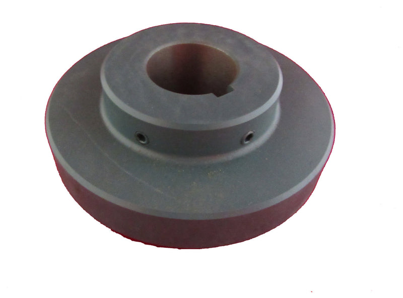 "Dodge D-Flex Bearing 1-5/8"" Flange"