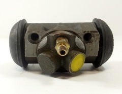 Raybestos Drum Brake Wheel Cylinder PG Plus Front Right Left WC18291