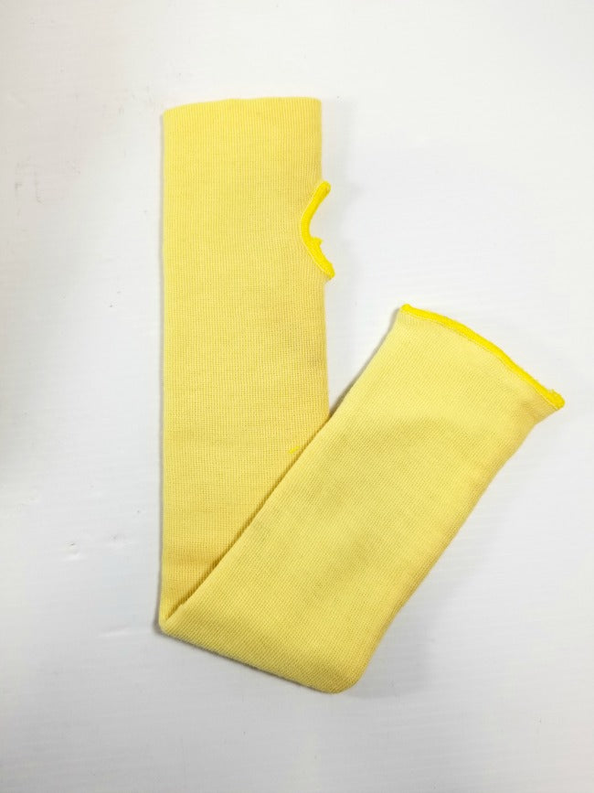Honeywell Safety Products KVS-2-18TH Welding Industrial Kevlar Protector Sleeves