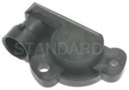 Standard TH51 Throttle Position Sensor