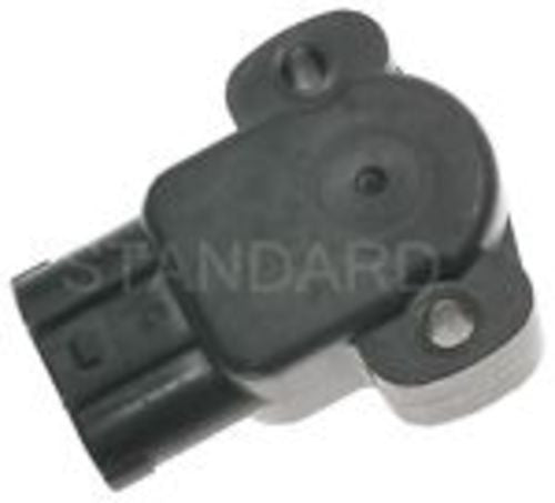 Standard TH198 Throttle Position Sensor