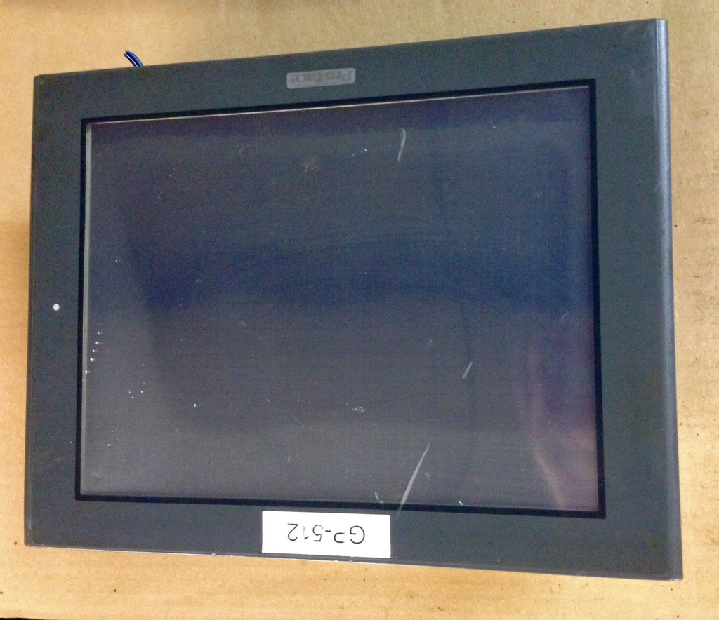 Proface Touch Screen GP070-MNB11