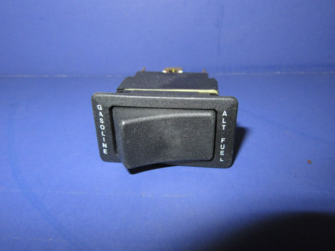 Eaton Gasoline/Alt Fuel Toggle Switch 7402K4