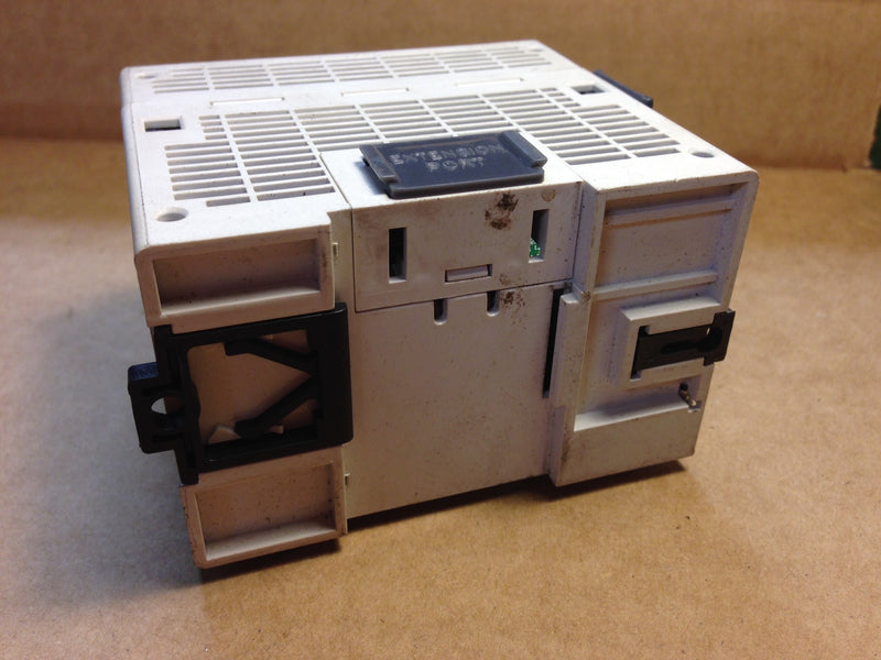 Automation Direct Module C0-00AR-D - Used Products - Metal Logics, Inc. - 1