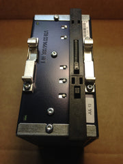 Allen Bradley Power Supply 1606-XLE240E-3 - Electrical Equipment - Metal Logics, Inc. - 4