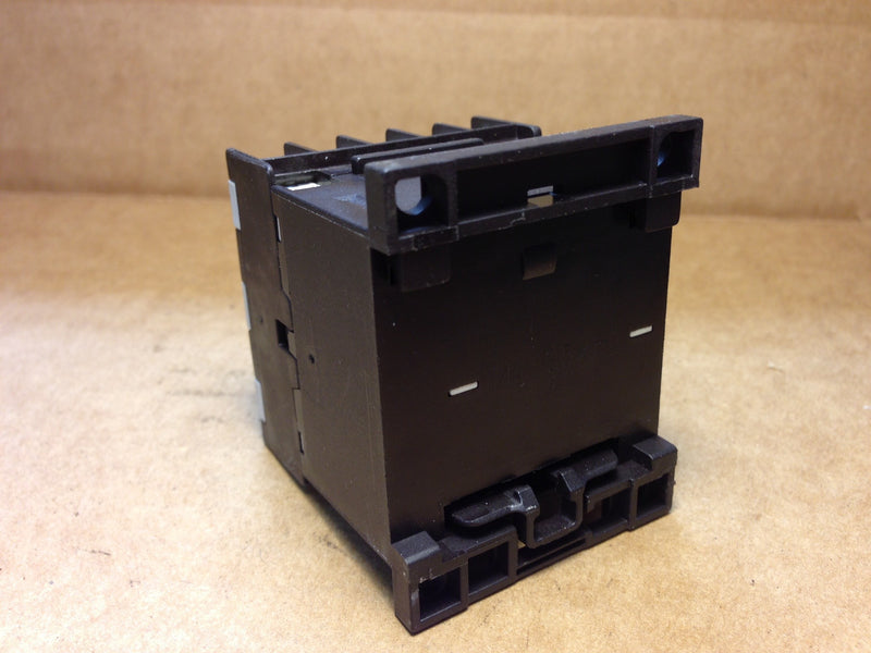 Omron Contactor Relay J7KNA-AR-31 - Electrical Equipment - Metal Logics, Inc. - 3