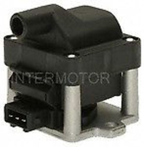 Standard Motor Products UF207 Ignition Control Module