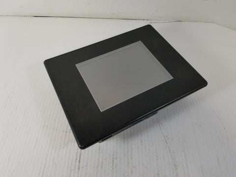Automation Direct EA7-T6CL-R+15828B048 Touchscreen Human Machine Interface