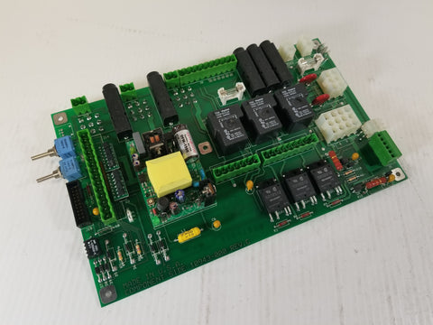 Label-Aire 10943-000 Control Board