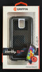 Griffin Identity Samsung Galaxy S5 Case- Black - Consumer Products - Metal Logics, Inc. - 1